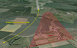 BAe Noise Abatement Plan_Runway Approach_160x100px.jpg
